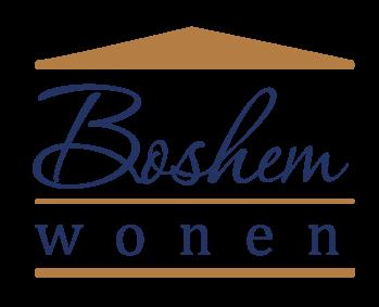 Boshem-wonen-makelaar-bussum-wit